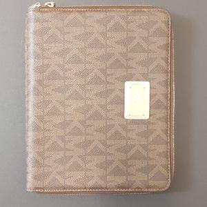 MK iPad mini case